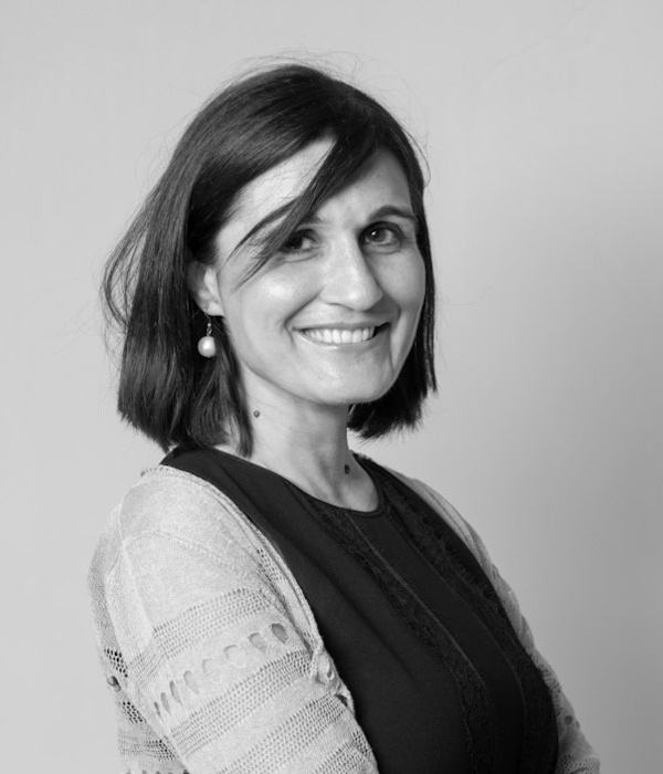 Avv. Marina Pierri